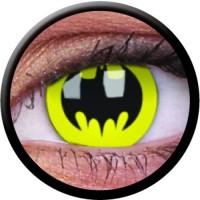 Crazy Bat Crusader