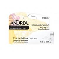 Andrea Lashfree Adhesive Remover for Individual Lashes