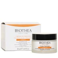 Byothea Nourishing Daily Cream