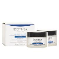 Byothea Nourishing Night Cream