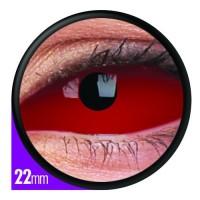 Crazy Cyclop 22mm!