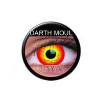 Crazy Darth Moul