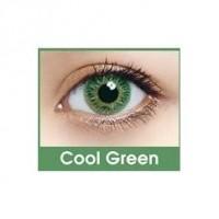 FreshKon Cool Green