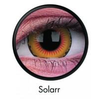 Solarr