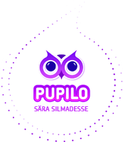 Contact lenses, sunglasses, grames, glasses, colored lenses from Pupilo