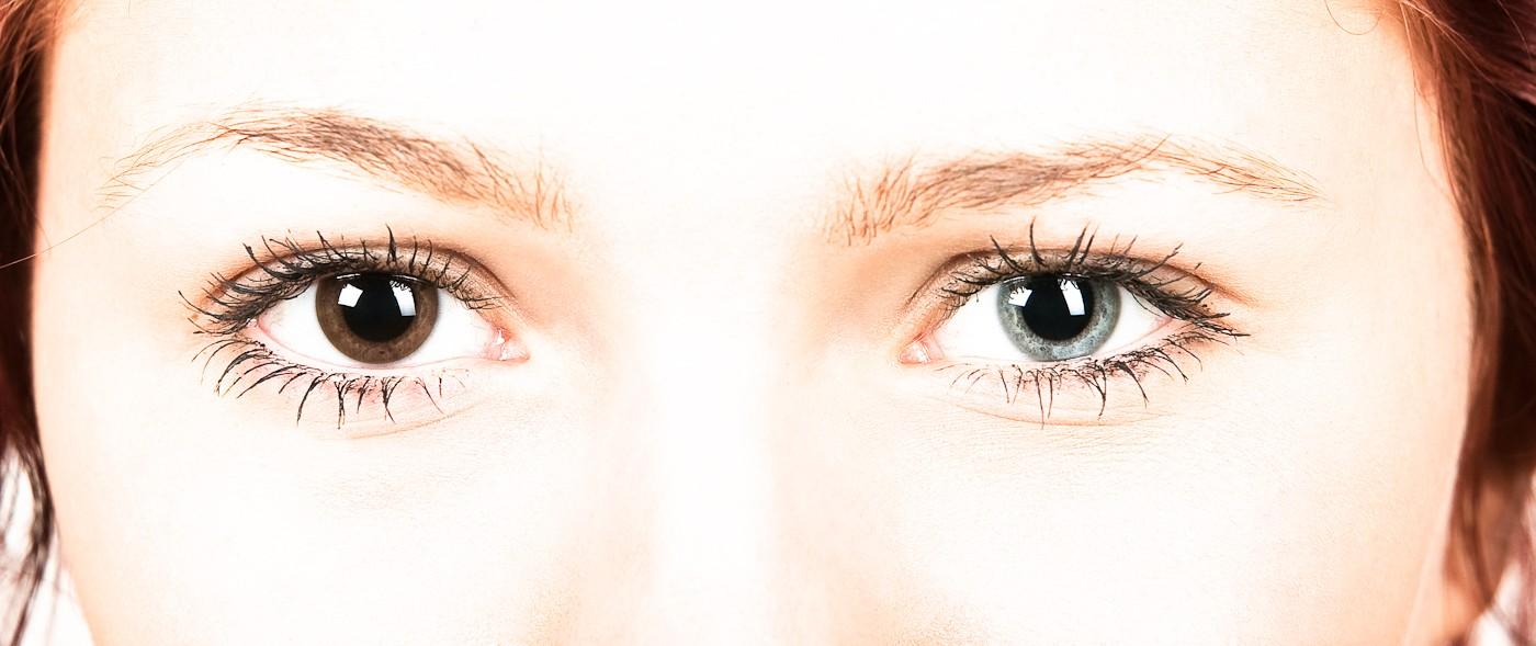 5cc16d32e24 Bioflex pupilliavata normaalvärv Ruskea   Pupilo.ee
