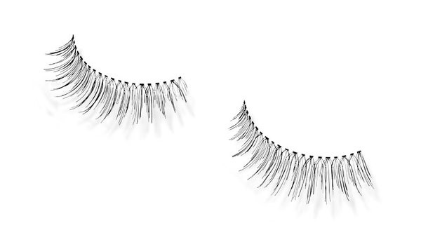Andrea Strip Lashes Style 21 ripsmekaared must