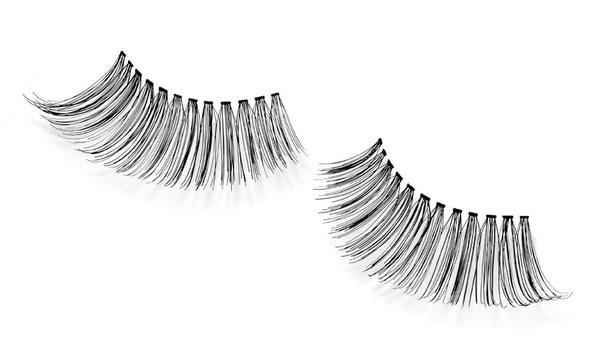 Andrea Strip Lashes Style 23 ripsmekaared must