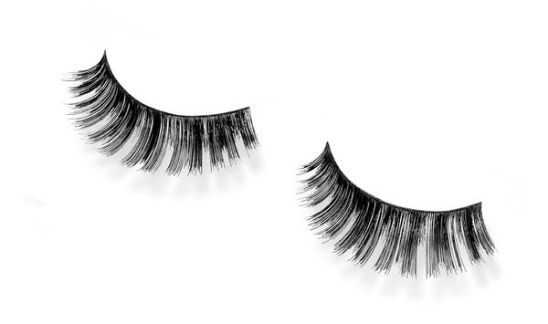 Andrea Strip Lashes Style 26 ripsmekaared must