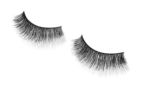 Andrea Strip Lashes Style 33 ripsmekaared must