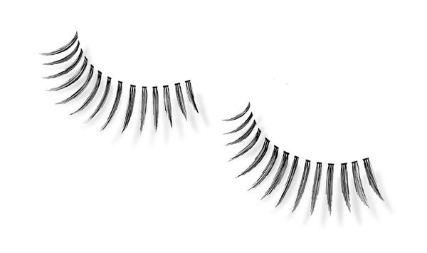 Andrea Strip Lashes Style 43 ripsmekaared must