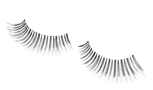 Andrea Strip Lashes Style 45 ripsmekaared must
