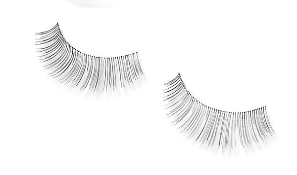 Andrea Strip Lashes Style 52 ripsmekaared must