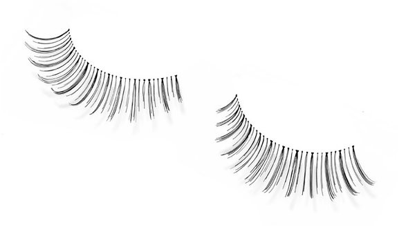 Andrea Strip Lashes Style 62 ripsmekaared must