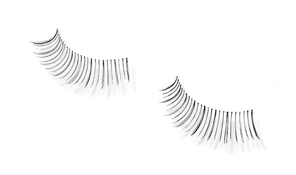 Andrea Strip Lashes Style 70 ripsmekaared must
