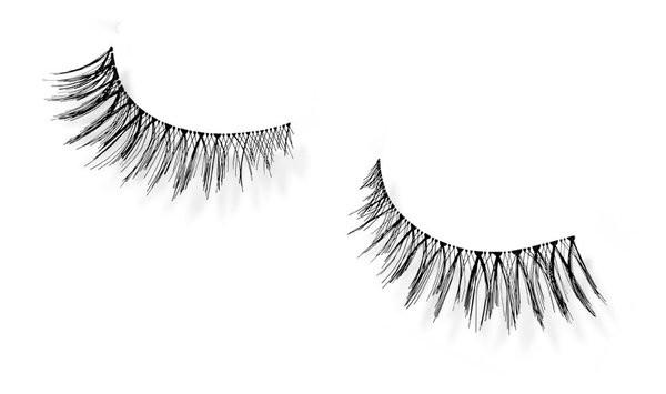 Andrea Strip Lashes Style 80 ripsmekaared must