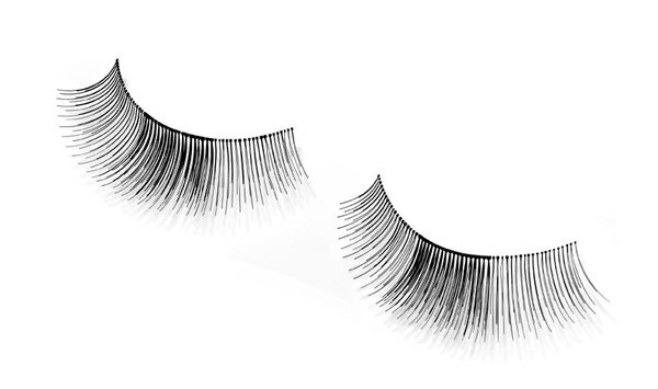 Andrea Strip Lashes Style 83 ripsmekaared must