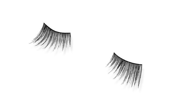 Andrea Accent Lashes Style 305 ripsmekaared