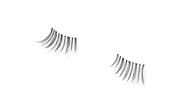 Andrea Accent Lashes Style 308 ripsmekaared