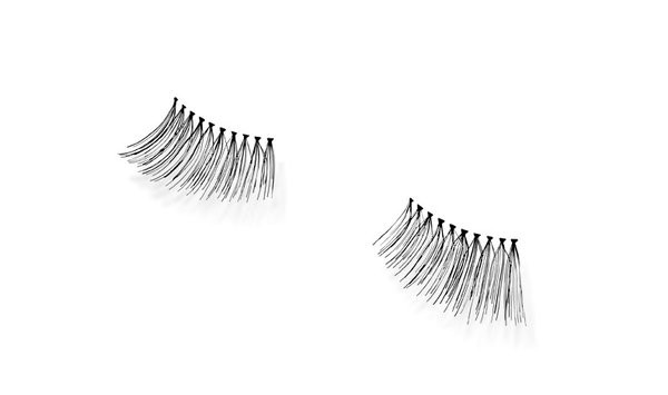 Andrea Accent Lashes Style 315 ripsmekaared