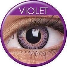 3 Tones Violet 2tk, 0,00