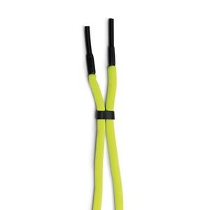 Prillipael, neoon kollane