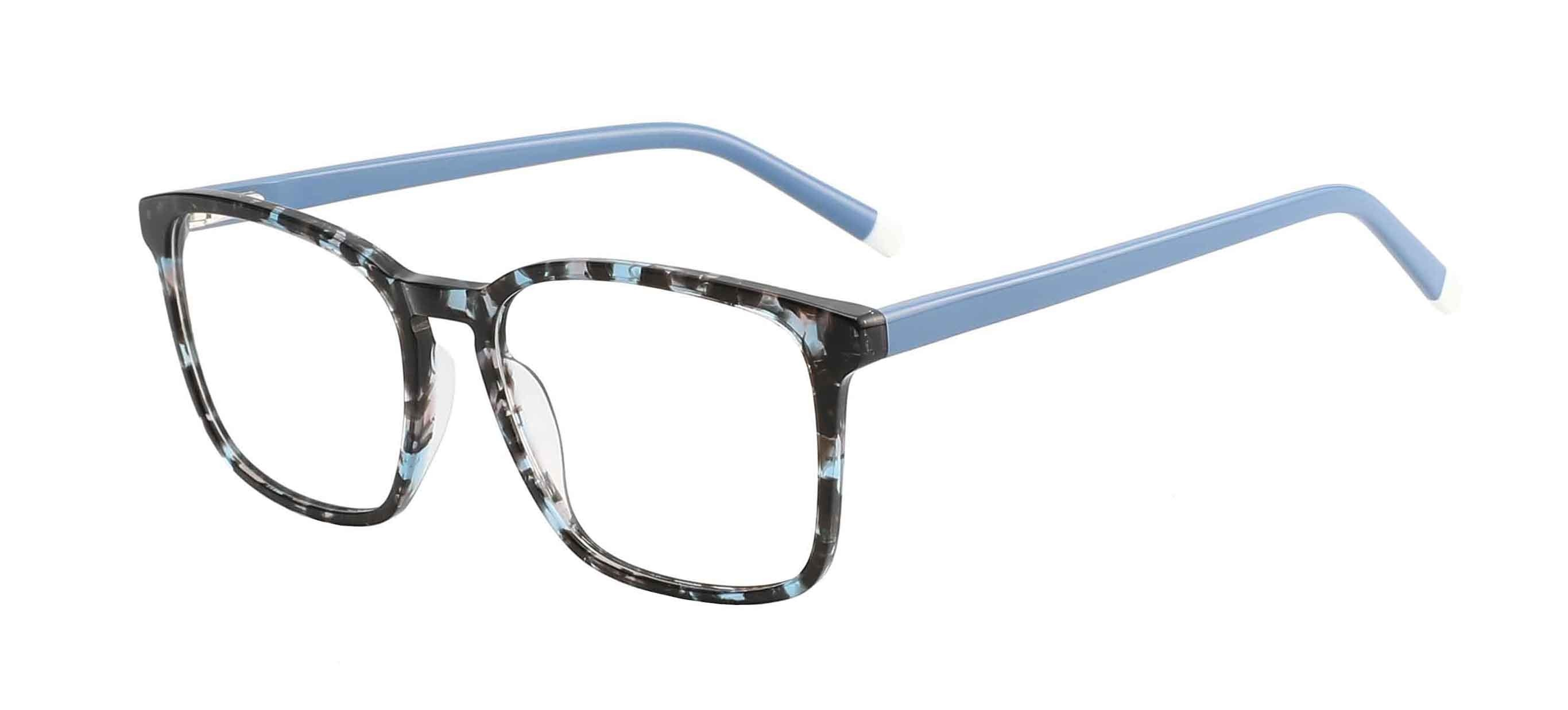 Blaze sinise valguse prillid