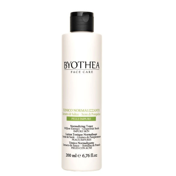 Byothea Normalizing Toner