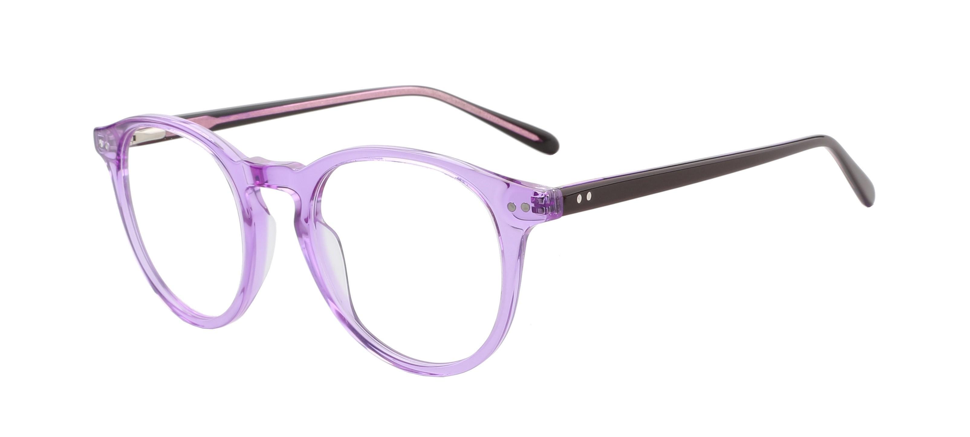 Claudia sinise valguse prillid