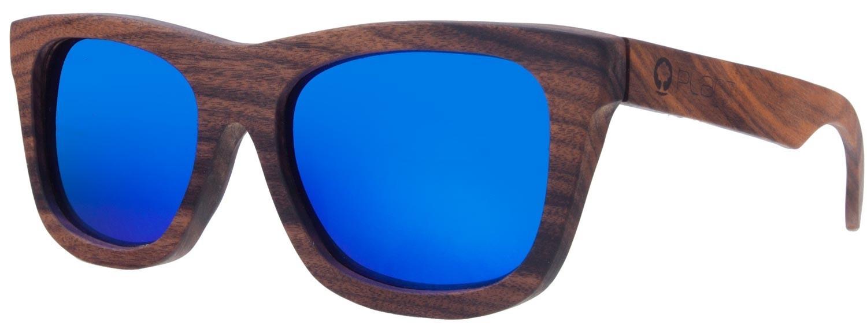 Plantwear Cool Rosewood Blue