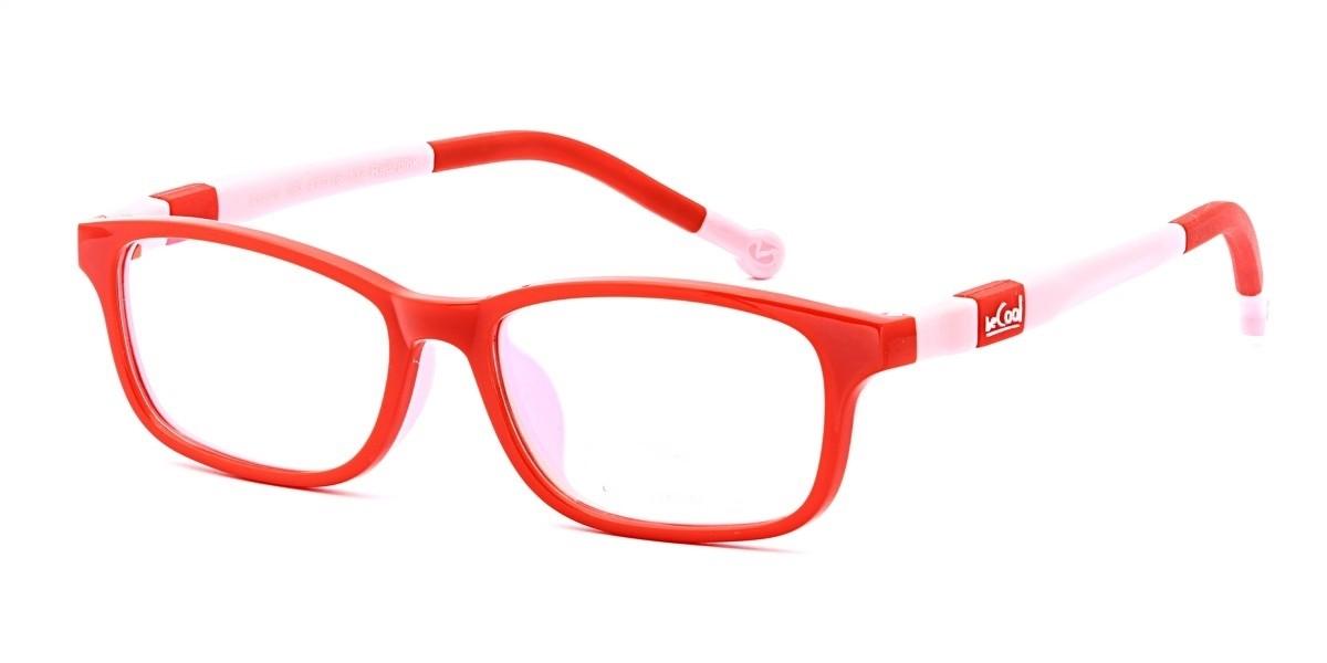 Carey  sinise valguse prillid