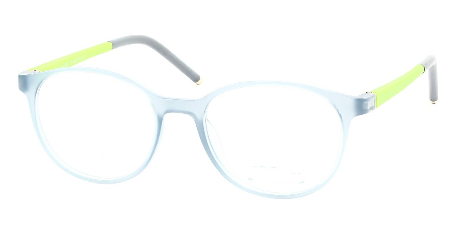 Kim  sinise valguse prillid