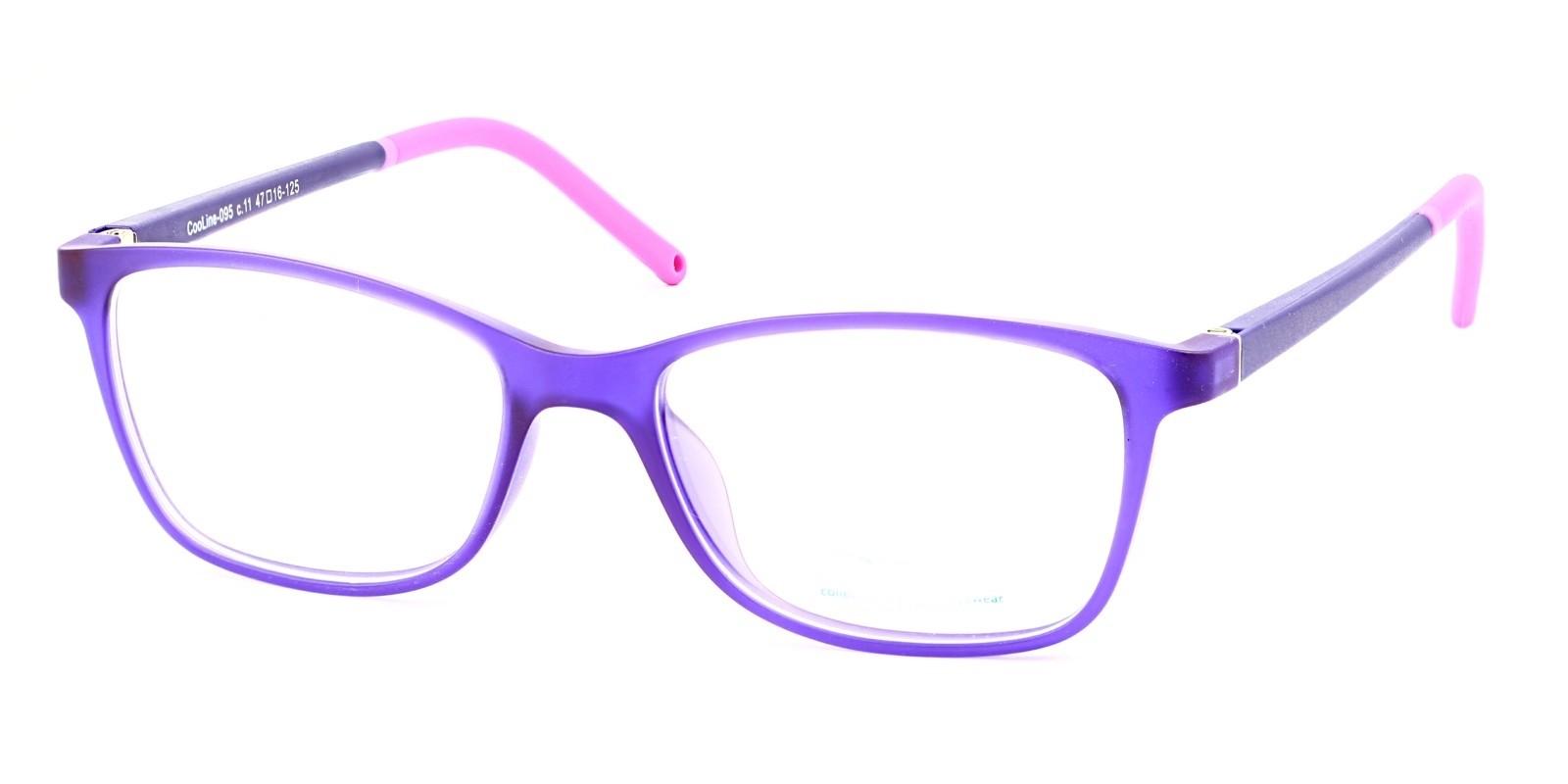 Ellison  sinise valguse prillid