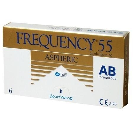 Frequency -1.00; -2,25 - tühjendusmüük