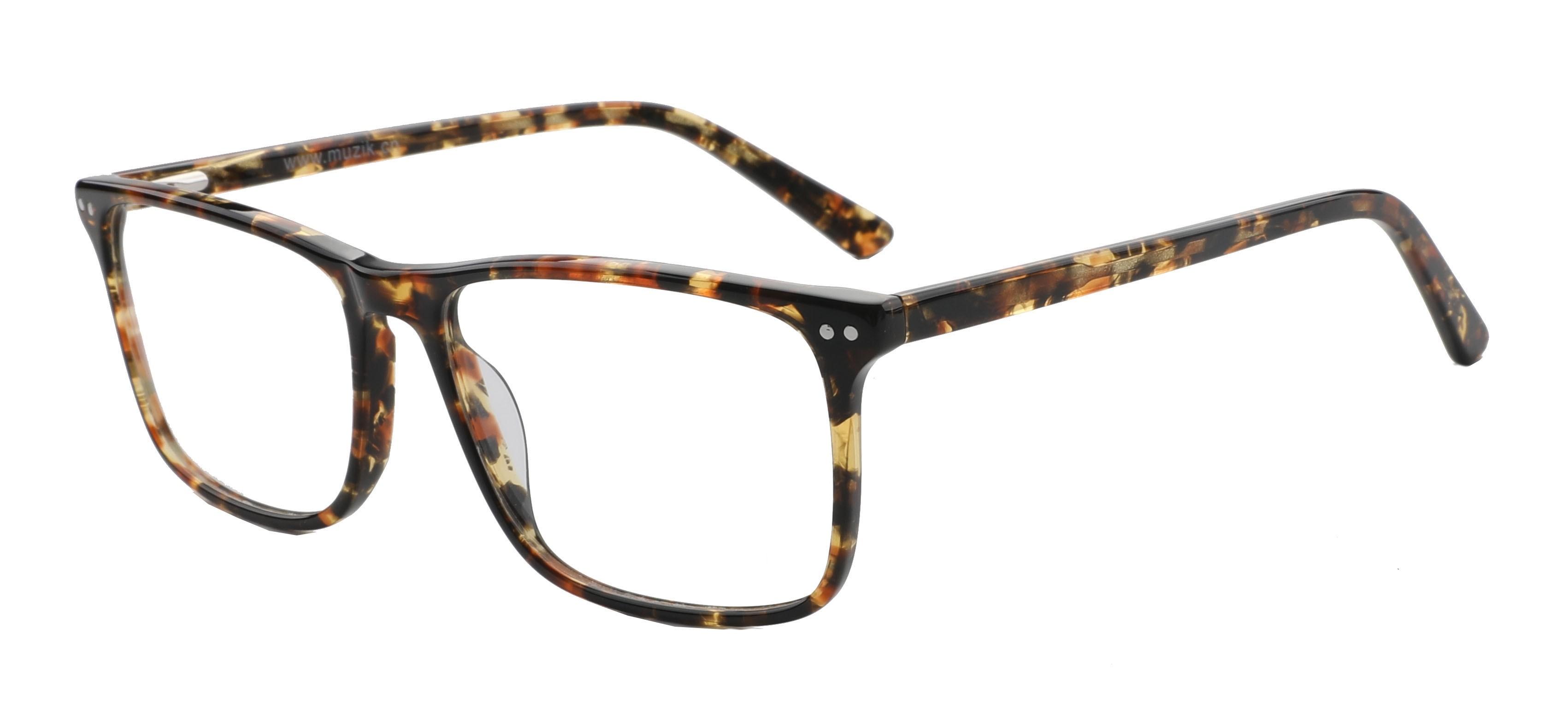 David Black Beige sinise valguse prillid
