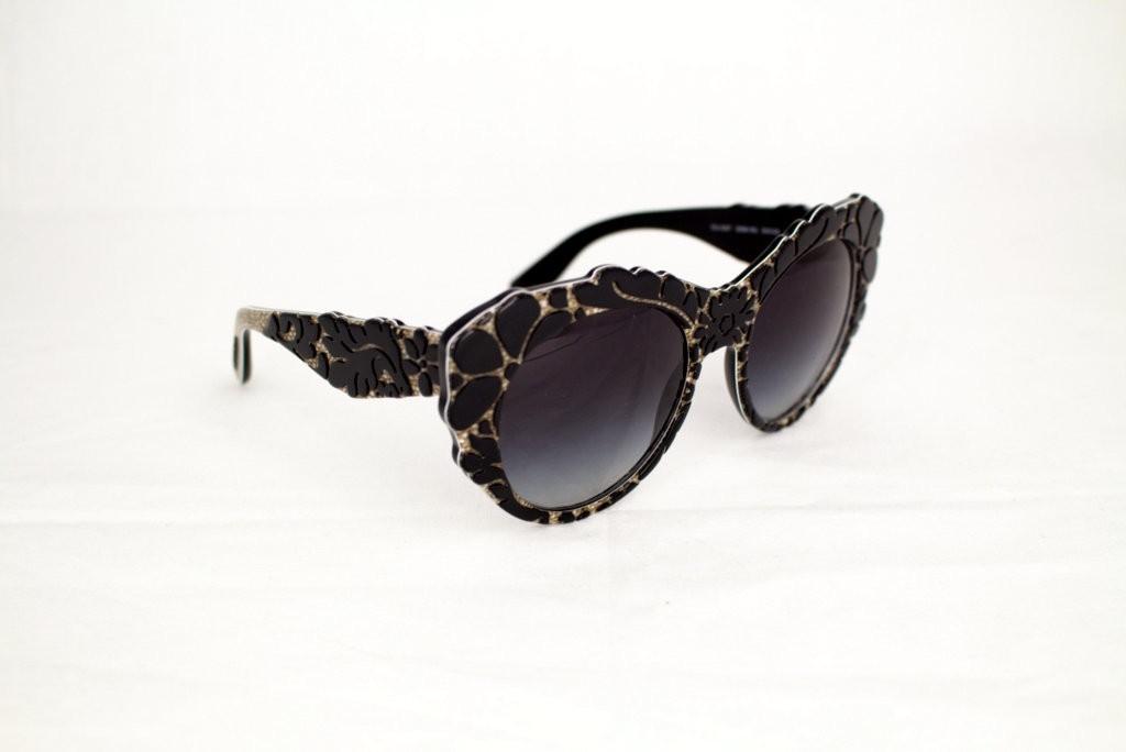 Dolce & Gabbana DG4267