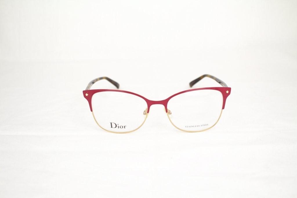Dior CD3779
