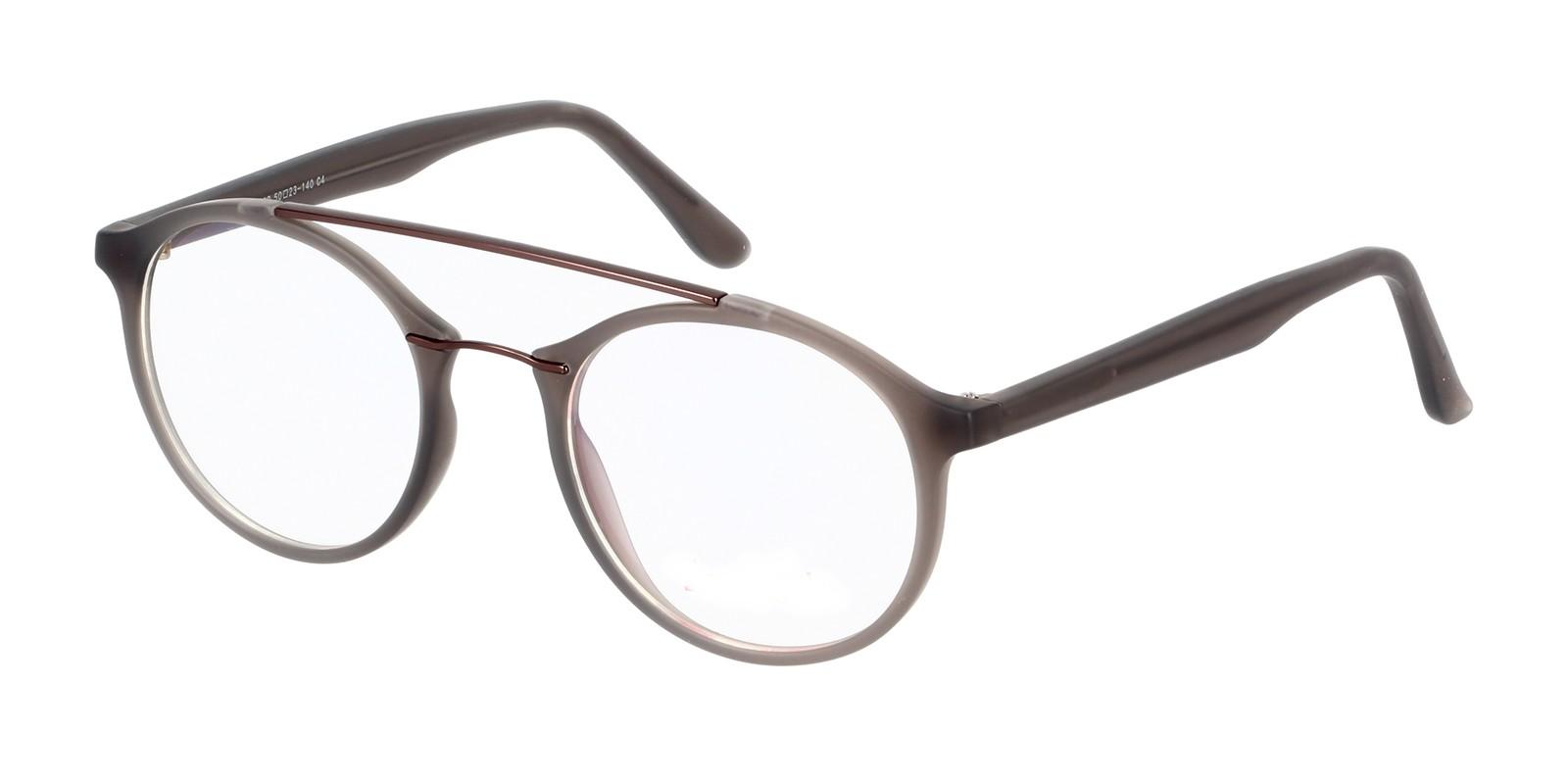 Glen sinise valguse prillid