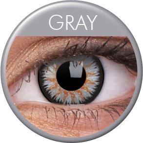 Glamour Grey 2tk  tühjendusmüük!