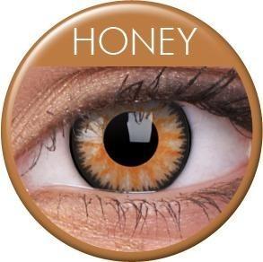 Glamour Honey -tühjendusmüük!