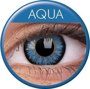 Glamour Aqua 1tk- tühjendusmüük!
