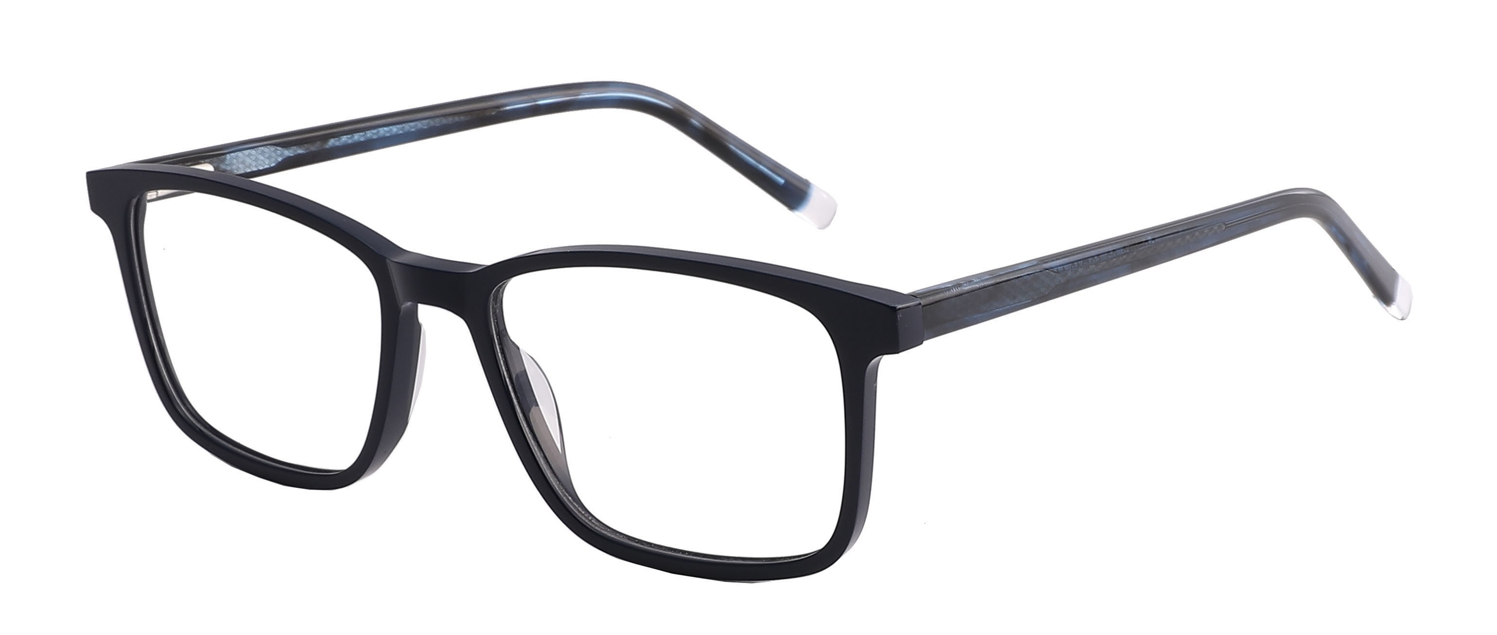 Jean Blue sinise valguse prillid