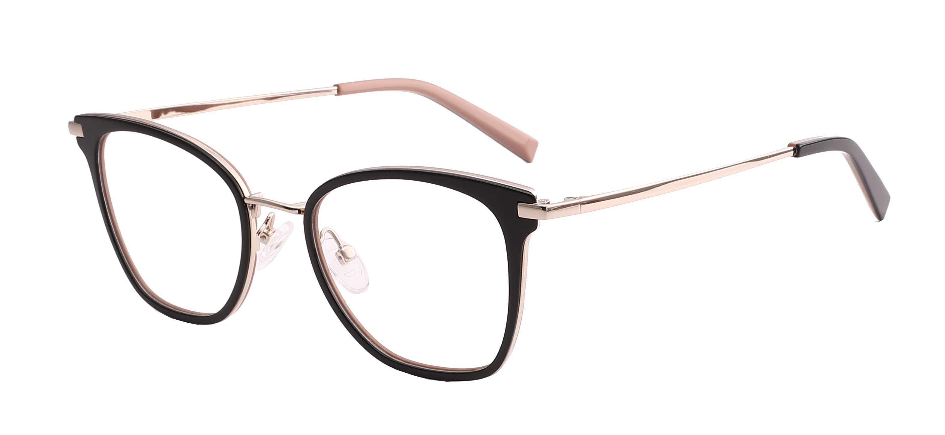 Joseline sinise valguse prillid
