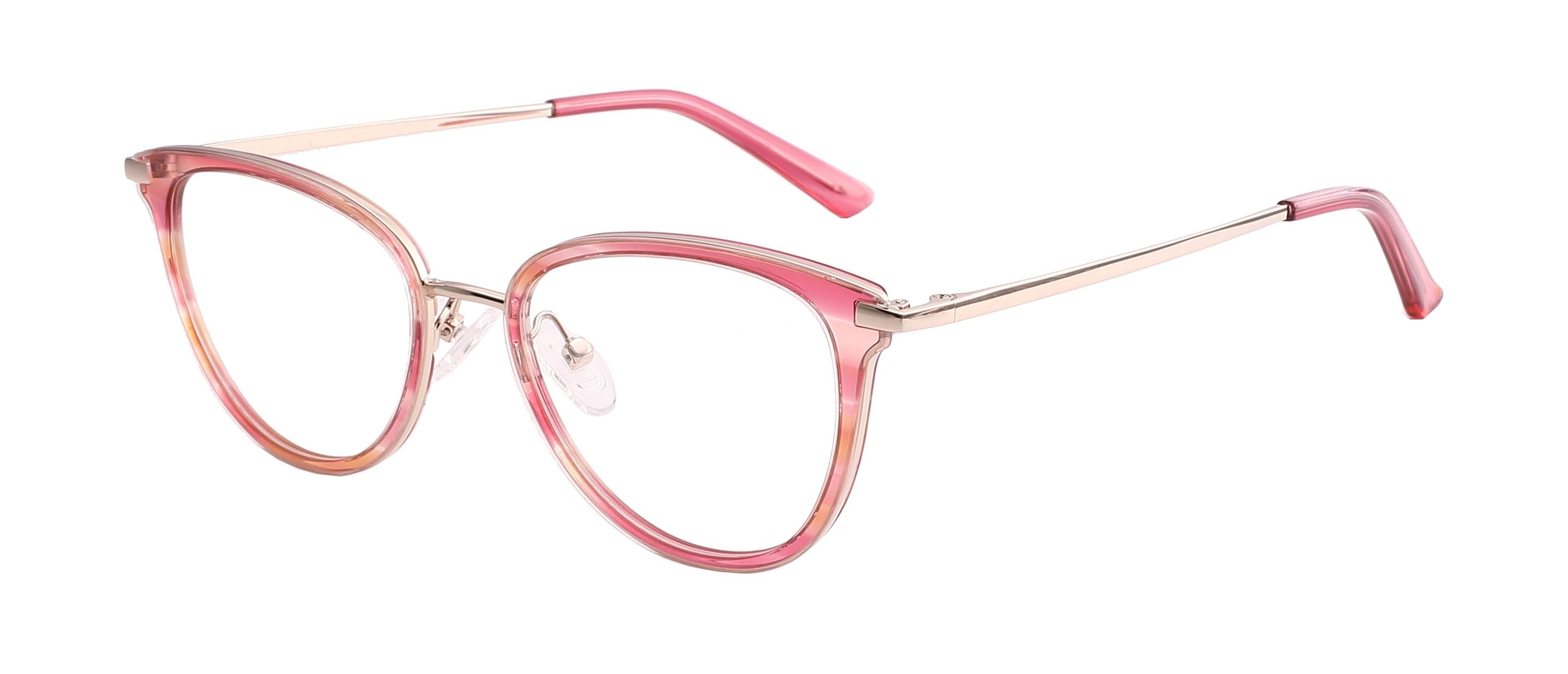 Emory sinise valguse prillid