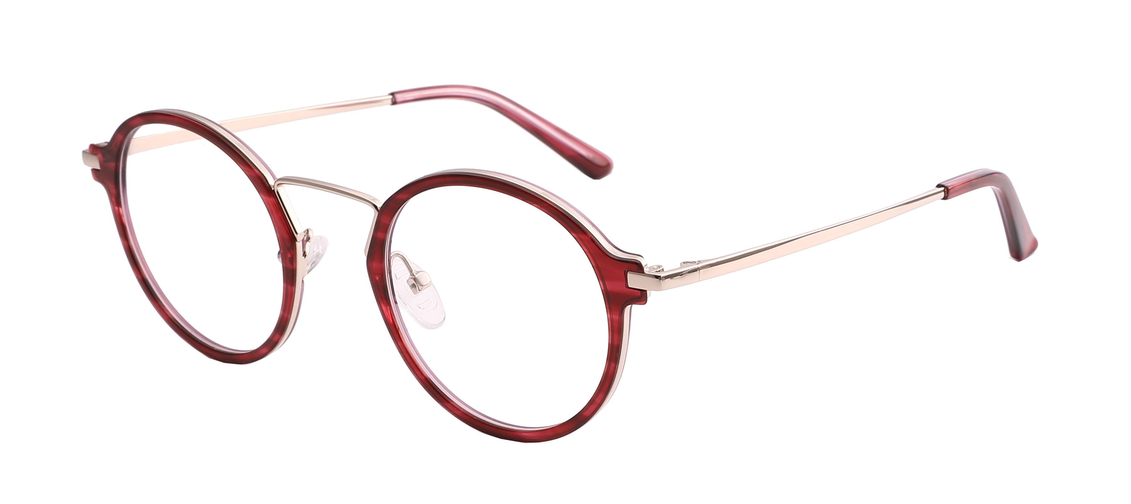 Ari sinise valguse prillid