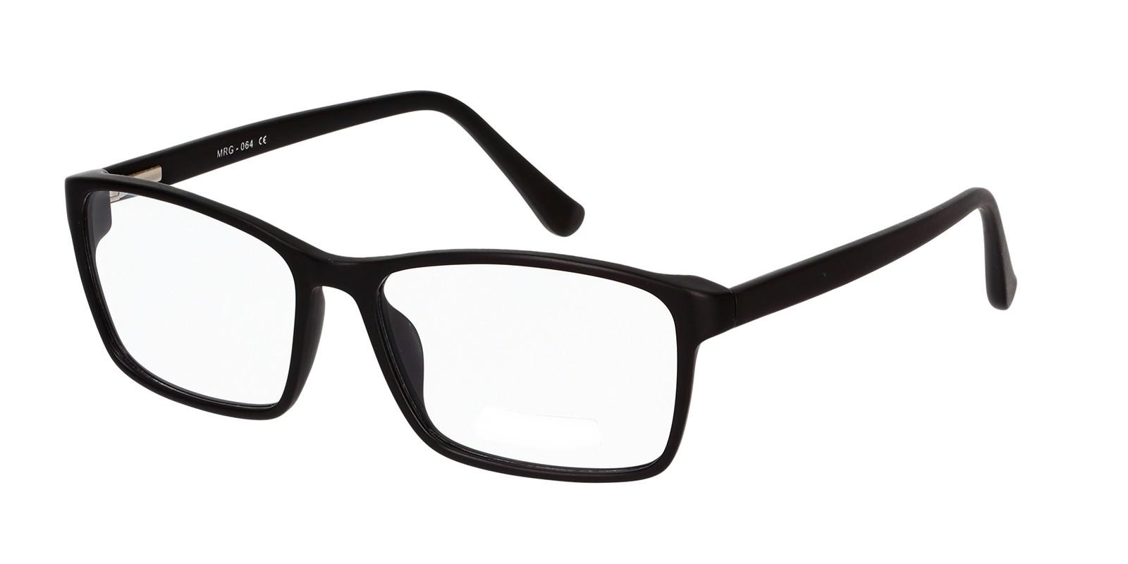Terry sinise valguse prillid