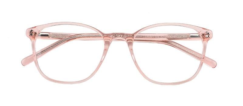 Pupilo Japan Pink