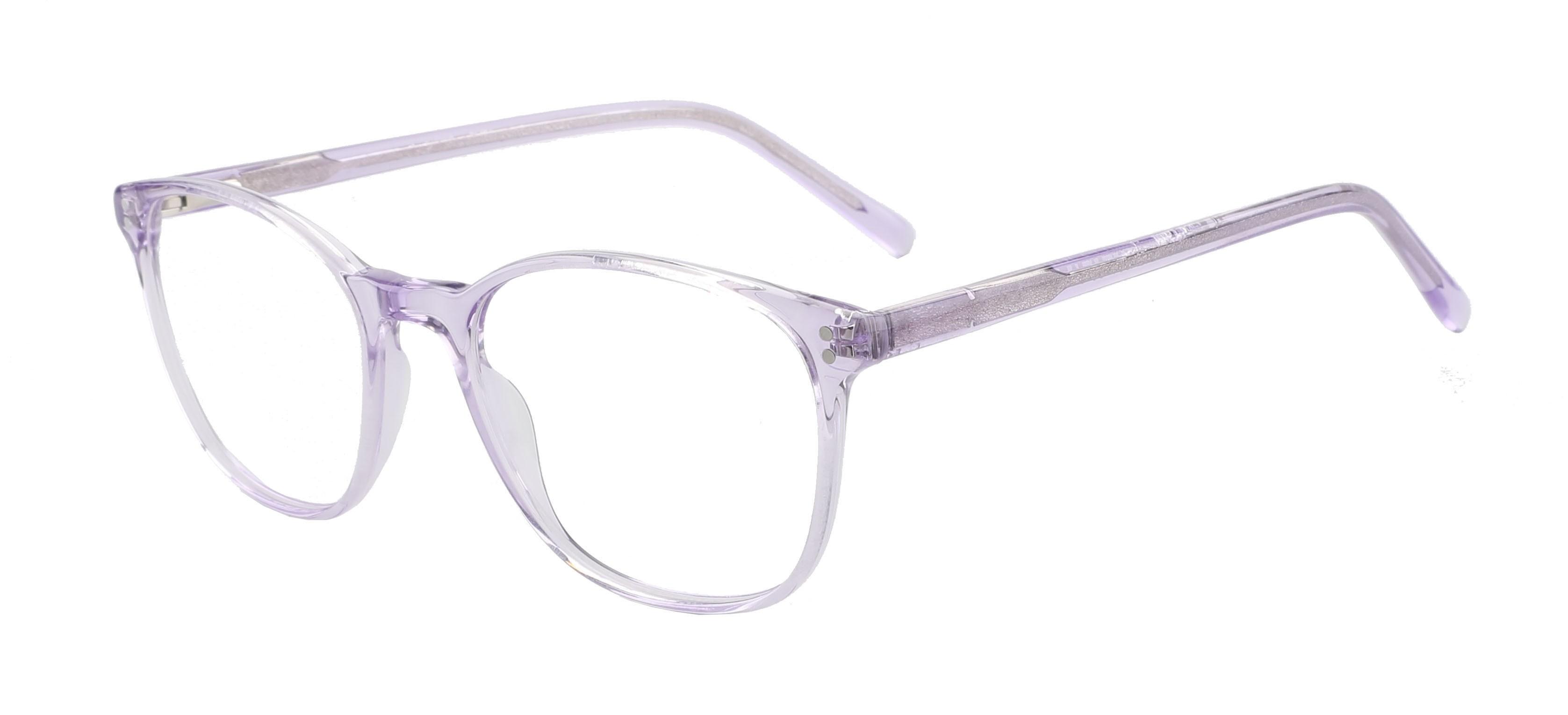 Pupilo Japan Purple sinise valguse prillid