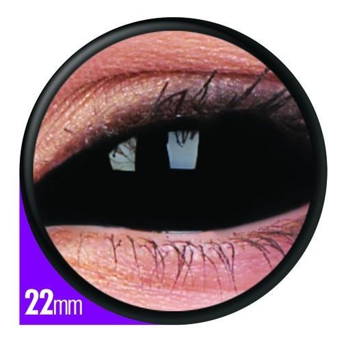 Crazy Sabretooth 22mm! (Hetkel laos)