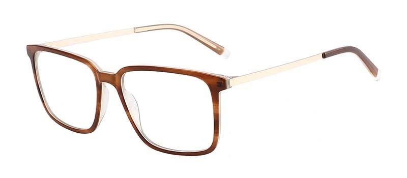 Sasha Brown sinise valguse prillid